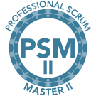 formation SCRUM MASTER niveau 2