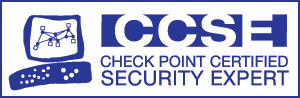 formation ccsa checkpoint