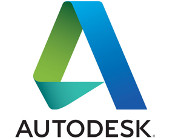 Formation AUTODESK