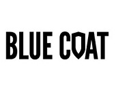 formation blue coat