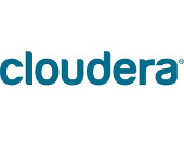 Formation CLOUDERA