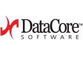 Formation DATACORE
