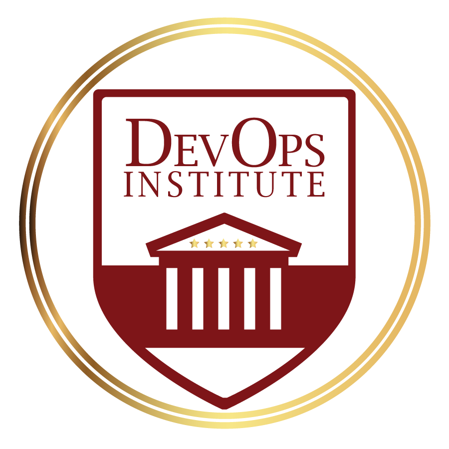certification devops foundation intitute