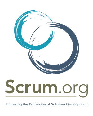formation agile scrum developer