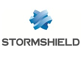 Formation STORMSHIELD