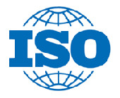 formation ISO 27001 LEAD AUDITOR