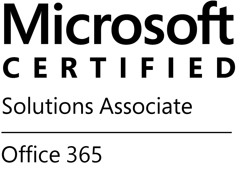 formation mcsa office 365