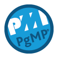 formation pgmp