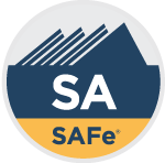 formation safe agilist