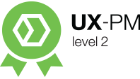 formation UX-PM2