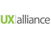 Certifications UXALLIANCE
