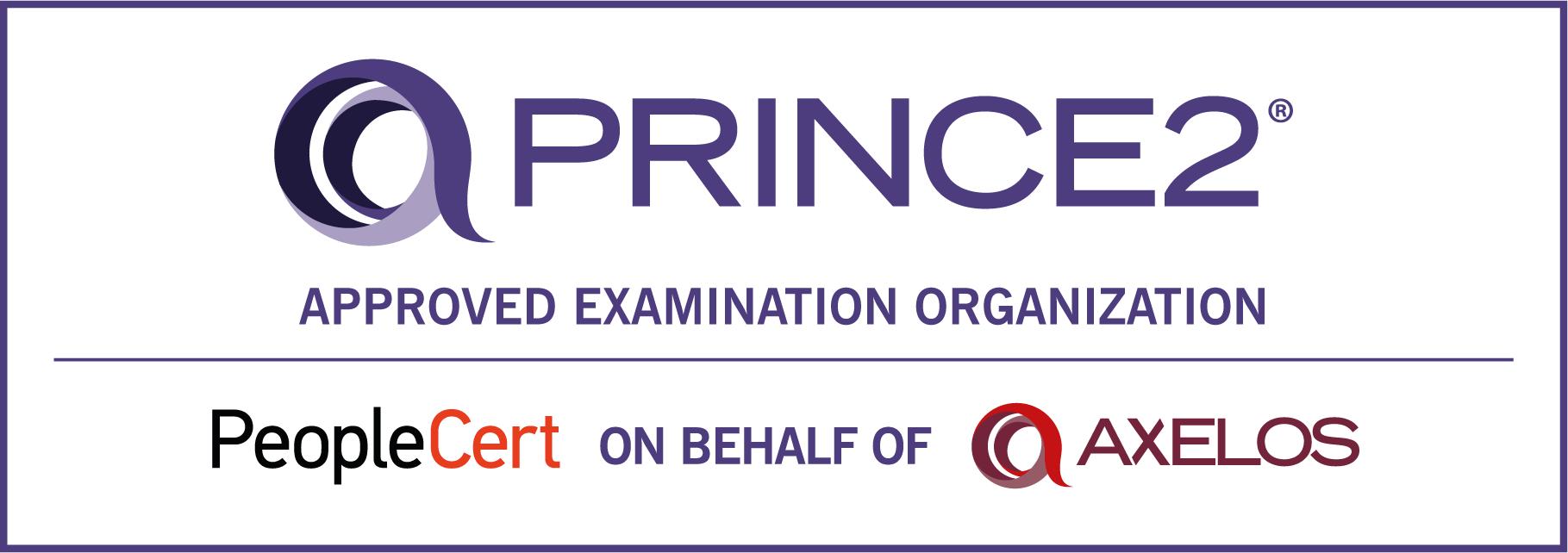 examen officiel prince2